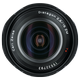 ZEISS Distagon T* 2,8/15 ZM for Leica Rangefinder Cameras (M-mount), incl. Centerfilter, Black product photo frontv2 XS