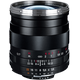ZEISS Distagon T* 2,8/25 for Nikon DSLR Cameras (F-mount) product photo frontv1 XS
