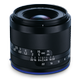 ZEISS Loxia 2/35 for Sony Mirrorless Cameras (E-mount) product photo frontv2 XS