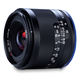 ZEISS Loxia 2/35 for Sony Mirrorless Cameras (E-mount) product photo frontv4 XS