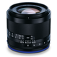 ZEISS Loxia 2/50 for Sony Mirrorless Cameras (E-mount) product photo frontv2 XS