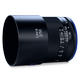 ZEISS Loxia 2/50 for Sony Mirrorless Cameras (E-mount) product photo frontv5 XS
