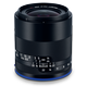 ZEISS Loxia 2.8/21 for Sony Mirrorless Cameras (E-mount) product photo frontv2 XS