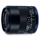 ZEISS Loxia 2.8/21 for Sony Mirrorless Cameras (E-mount) product photo frontv3 XS