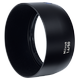 ZEISS Milvus 1.4/50 for Canon DSLR Cameras (EF-mount) product photo frontv6 XS