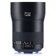ZEISS Milvus 1.4/50 for Canon DSLR Cameras (EF-mount) product photo frontv1 XS