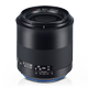 ZEISS Milvus 1.4/50 for Canon DSLR Cameras (EF-mount) product photo frontv2 XS
