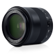 ZEISS Milvus 1.4/50 for Canon DSLR Cameras (EF-mount) product photo frontv3 XS