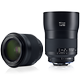 ZEISS Milvus 1.4/50 for Canon or Nikon SLR Cameras product photo