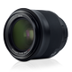 ZEISS Milvus 1.4/50 for Canon or Nikon SLR Cameras product photo frontv3 XS