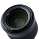 ZEISS Milvus 1.4/50 for Canon or Nikon SLR Cameras product photo frontv4 XS