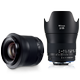 ZEISS Milvus 2/35 for Nikon DSLR Cameras (F-mount) product photo