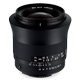 ZEISS Milvus 2/35 for Nikon DSLR Cameras (F-mount) product photo frontv2 XS