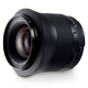 ZEISS Milvus 2/35 for Nikon DSLR Cameras (F-mount) product photo frontv3 XS