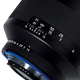 ZEISS Milvus 2/35 for Canon or Nikon SLR Cameras product photo frontv5 XS