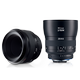 ZEISS Milvus 2/50M for Canon or Nikon SLR Cameras product photo