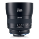 ZEISS Milvus 2/50M for Canon or Nikon SLR Cameras product photo frontv1 XS