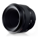 ZEISS Milvus 2/50M for Canon or Nikon SLR Cameras product photo frontv3 XS