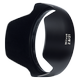 ZEISS Milvus 2.8/21 for Canon or Nikon SLR Cameras product photo frontv6 XS