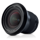 ZEISS Milvus 2.8/21 for Canon or Nikon SLR Cameras product photo frontv3 XS