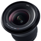 ZEISS Milvus 2.8/21 for Canon or Nikon SLR Cameras product photo frontv4 XS