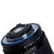 ZEISS Milvus 2.8/21 for Canon or Nikon SLR Cameras product photo frontv5 XS