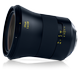 ZEISS Otus 1.4/28 for Canon DSLR Cameras (EF-mount) product photo frontv4 XS