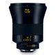 ZEISS Otus 1.4/28 for Nikon DSLR Cameras (F-mount) product photo frontv1 XS