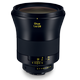 ZEISS Otus 1.4/28 for Nikon DSLR Cameras (F-mount) product photo frontv2 XS