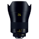 ZEISS Otus 1.4/28 for Nikon DSLR Cameras (F-mount) product photo frontv3 XS