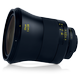 ZEISS Otus 1.4/28 for Nikon DSLR Cameras (F-mount) product photo frontv4 XS