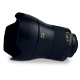 ZEISS Otus 1.4/28 for Canon or Nikon DSLR Cameras product photo frontv5 XS