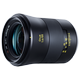 ZEISS Otus 1.4/55 for Canon DSLR Cameras (EF-mount) product photo frontv3 XS