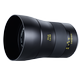 ZEISS Otus 1.4/55 for Canon DSLR Cameras (EF-mount) product photo frontv4 XS
