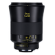 ZEISS Otus 1.4/55 for Canon or Nikon DSLR Cameras product photo frontv1 XS