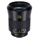 ZEISS Otus 1.4/55 for Nikon DSLR Cameras (F-mount) product photo frontv2 XS