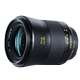ZEISS Otus 1.4/55 for Nikon DSLR Cameras (F-mount) product photo frontv3 XS