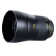 ZEISS Otus 1.4/55 for Nikon DSLR Cameras (F-mount) product photo frontv4 XS