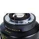 ZEISS Otus 1.4/55 for Canon or Nikon DSLR Cameras product photo frontv6 XS