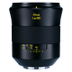 ZEISS Otus 1.4/85 for Canon DSLR Cameras (EF-mount) product photo frontv1 XS