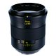 ZEISS Otus 1.4/85 for Canon DSLR Cameras (EF-mount) product photo frontv2 XS