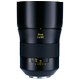 ZEISS Otus 1.4/85 for Canon DSLR Cameras (EF-mount) product photo frontv3 XS