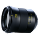 ZEISS Otus 1.4/85 for Canon DSLR Cameras (EF-mount) product photo frontv4 XS