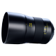 ZEISS Otus 1.4/85 for Canon DSLR Cameras (EF-mount) product photo frontv5 XS
