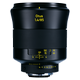 ZEISS Otus 1.4/85 for Nikon DSLR Cameras (F-mount) product photo frontv1 XS