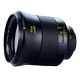 ZEISS Otus 1.4/85 for Canon or Nikon DSLR Cameras product photo frontv4 XS