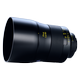 ZEISS Otus 1.4/85 for Nikon DSLR Cameras (F-mount) product photo frontv5 XS