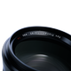 ZEISS Otus 1.4/85 for Canon or Nikon DSLR Cameras product photo frontv6 XS