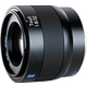 ZEISS Touit 1.8/32 for Sony or Fujifilm Mirrorless APS-C Cameras product photo frontv4 XS