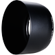 ZEISS Touit 2.8/50M for Sony Mirrorless Cameras (E-mount) product photo frontv6 XS